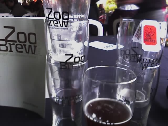 zoo-brew-glasses.jpg