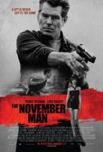 november man