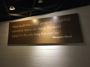 mead-quote