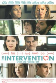 the-intervention